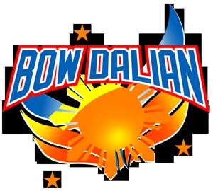 Logo Design Sample_2