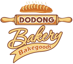 Logo Design Sample_4