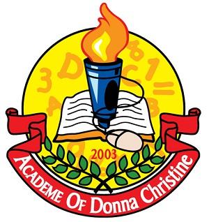 Logo Design Sample_5